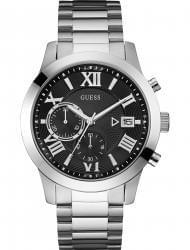 Наручные часы Guess W0668G3, стоимость: 9790 руб.