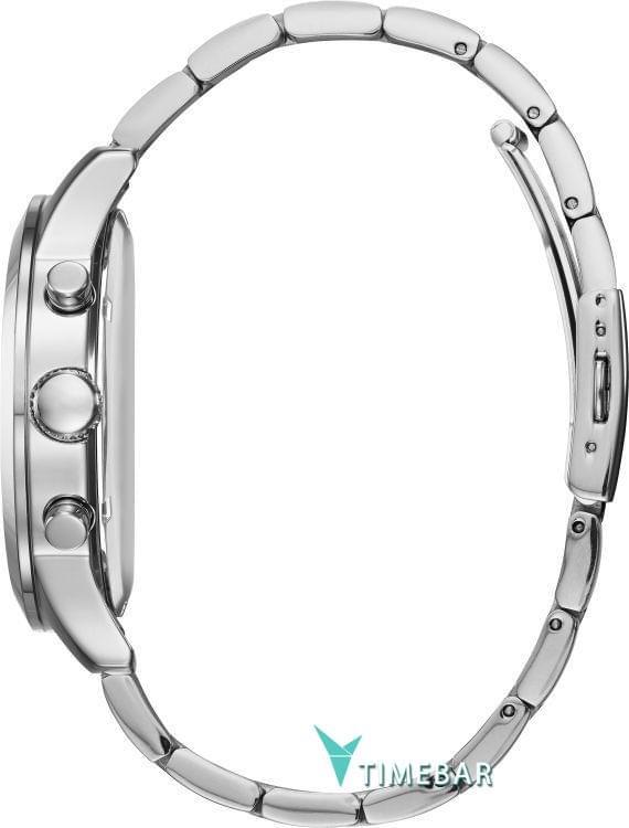 Наручные часы Guess W0668G3, стоимость: 10490 руб.. Фото №2.