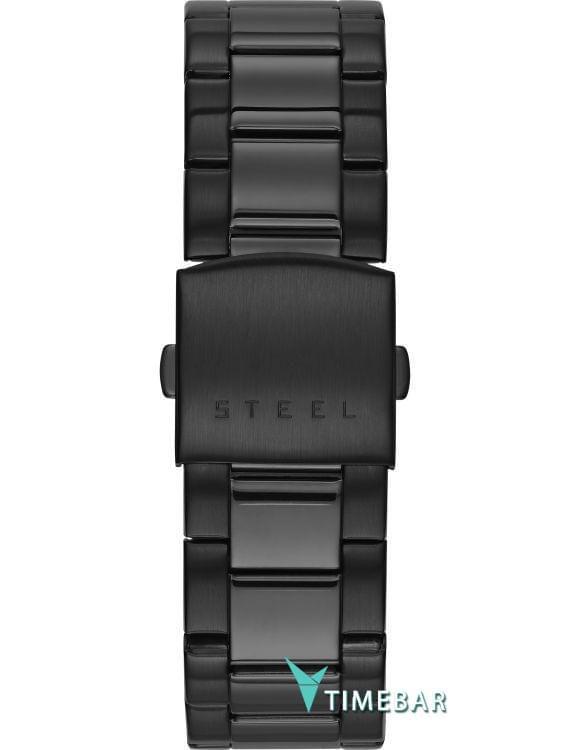 Наручные часы Guess W0668G5, стоимость: 10850 руб.. Фото №3.