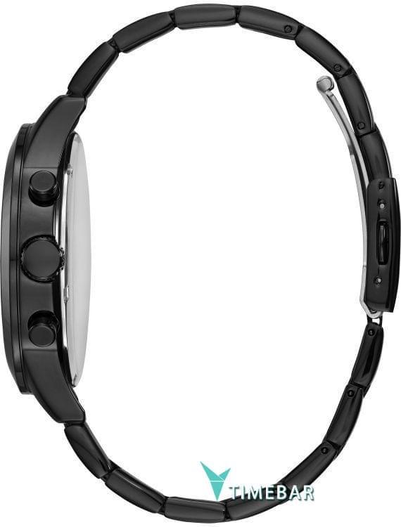 Наручные часы Guess W0668G5, стоимость: 10850 руб.. Фото №2.