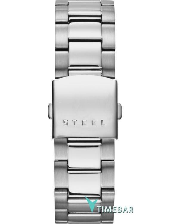 Наручные часы Guess W0668G7, стоимость: 8390 руб.. Фото №3.