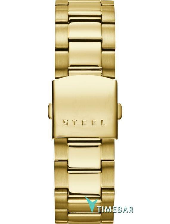 Наручные часы Guess W0668G8, стоимость: 10850 руб.. Фото №3.