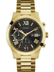 Наручные часы Guess W0668G8, стоимость: 11190 руб.
