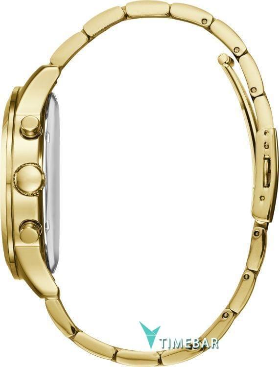 Наручные часы Guess W0668G8, стоимость: 10850 руб.. Фото №2.