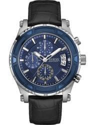 Наручные часы Guess W0673G4, стоимость: 5960 руб.