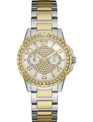 Наручные часы Guess W0705L4, стоимость: 6110 руб.
