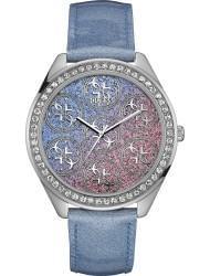 Наручные часы Guess W0753L1, стоимость: 6410 руб.