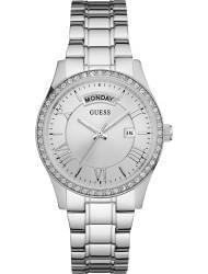 Наручные часы Guess W0764L1, стоимость: 4810 руб.