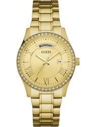 Наручные часы Guess W0764L2, стоимость: 8560 руб.