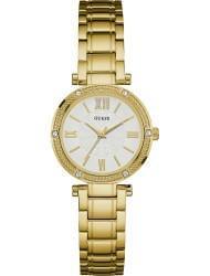 Наручные часы Guess W0767L2, стоимость: 5600 руб.