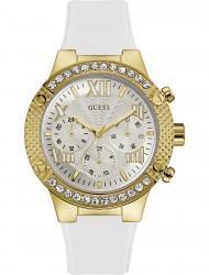 Наручные часы Guess W0772L6, стоимость: 5560 руб.