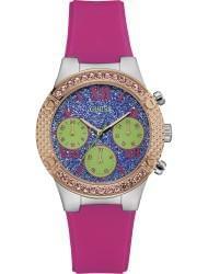 Наручные часы Guess W0773L3, стоимость: 5270 руб.