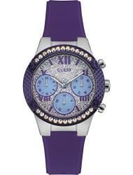 Наручные часы Guess W0773L4, стоимость: 5040 руб.