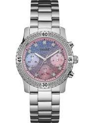 Наручные часы Guess W0774L1, стоимость: 6880 руб.