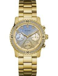 Наручные часы Guess W0774L2, стоимость: 8400 руб.