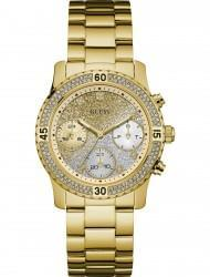 Наручные часы Guess W0774L5, стоимость: 7640 руб.