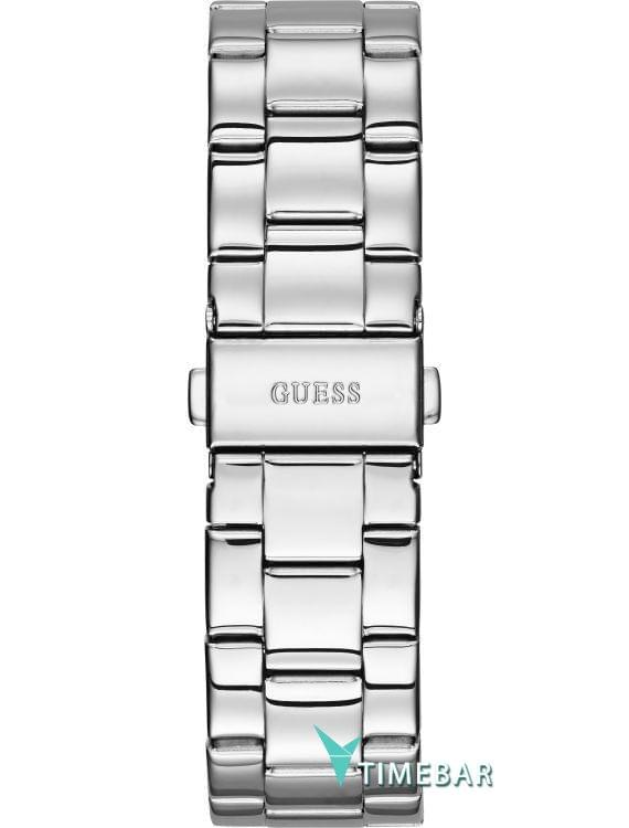 Наручные часы Guess W0774L6, стоимость: 9980 руб.. Фото №3.