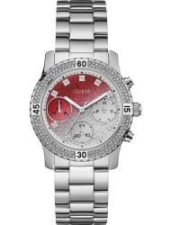 Наручные часы Guess W0774L7, стоимость: 5960 руб.