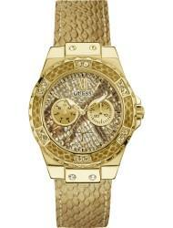 Наручные часы Guess W0775L13, стоимость: 5500 руб.