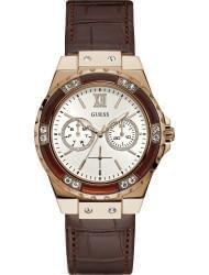 Наручные часы Guess W0775L14, стоимость: 6420 руб.