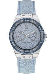 Наручные часы Guess W0775L1, стоимость: 5320 руб.