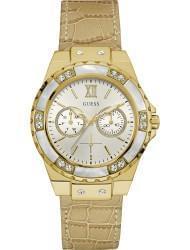 Наручные часы Guess W0775L2, стоимость: 5960 руб.