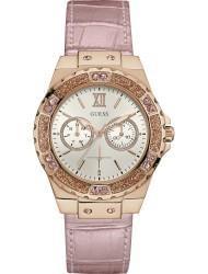 Наручные часы Guess W0775L3, стоимость: 5500 руб.