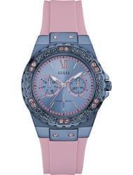 Наручные часы Guess W0775L5, стоимость: 6420 руб.
