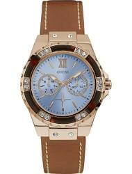 Наручные часы Guess W0775L7, стоимость: 6520 руб.