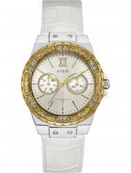 Наручные часы Guess W0775L8, стоимость: 5040 руб.