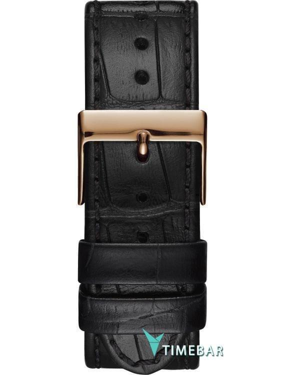 Наручные часы Guess W0775L9, стоимость: 6380 руб.. Фото №3.