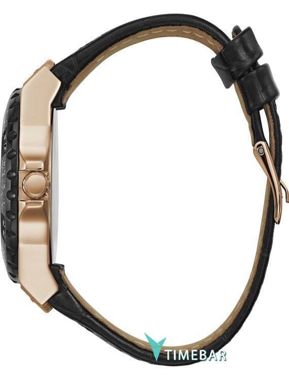Наручные часы Guess W0775L9, стоимость: 6380 руб.. Фото №2.