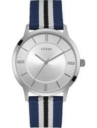 Наручные часы Guess W0795G3, стоимость: 4990 руб.