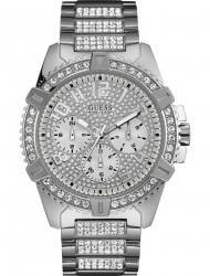 Наручные часы Guess W0799G1, стоимость: 9870 руб.