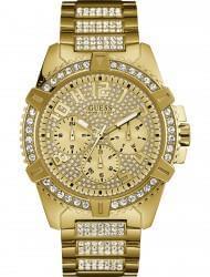 Наручные часы Guess W0799G2, стоимость: 12280 руб.