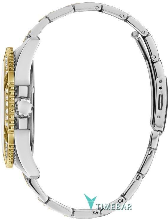 Наручные часы Guess W0799G4, стоимость: 13990 руб.. Фото №2.