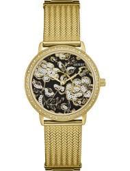 Наручные часы Guess W0822L2, стоимость: 9920 руб.