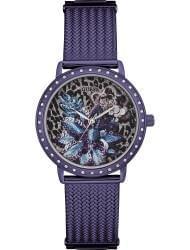Наручные часы Guess W0822L4, стоимость: 8150 руб.