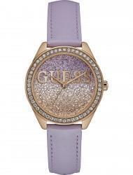 Наручные часы Guess W0823L11, стоимость: 5350 руб.