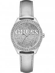Наручные часы Guess W0823L12, стоимость: 4000 руб.