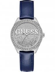 Наручные часы Guess W0823L13, стоимость: 3780 руб.