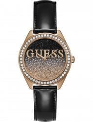 Наручные часы Guess W0823L14, стоимость: 3030 руб.