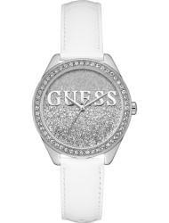 Наручные часы Guess W0823L1, стоимость: 4000 руб.