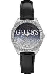 Наручные часы Guess W0823L2, стоимость: 4000 руб.