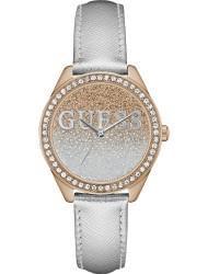 Наручные часы Guess W0823L7, стоимость: 3200 руб.