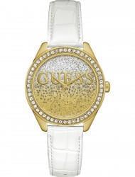 Наручные часы Guess W0823L9, стоимость: 4430 руб.