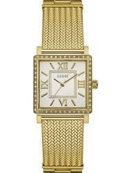 Наручные часы Guess W0826L2, стоимость: 9000 руб.