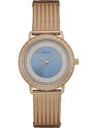 Наручные часы Guess W0836L1, стоимость: 9930 руб.