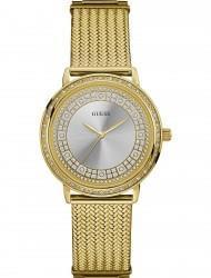 Наручные часы Guess W0836L3, стоимость: 7280 руб.
