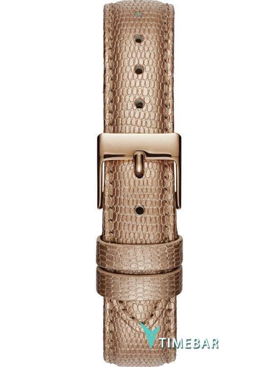 Наручные часы Guess W0838L6, стоимость: 3490 руб.. Фото №3.